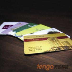 کارت-رنگی
