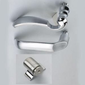 handle-2