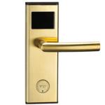 قفل کارتی- هتلی 101