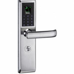 قفل آپارتمانی 8801