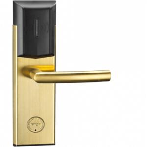 قفل کارتی- هتلی 8005