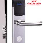 قفل کارتی- هتلی T300