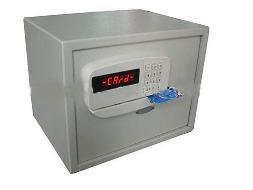 گاوصندوق NIK2