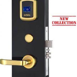 قفل کارتی- هتلی 3041
