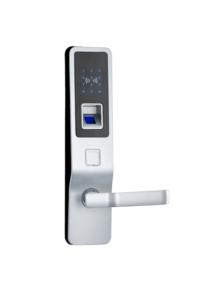 قفل آپارتمانی P05