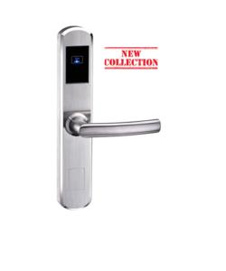 قفل کارتی- هتلی T200