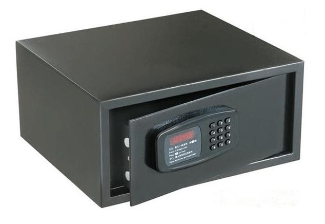 گاوصندوق I02