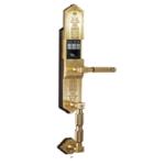 قفل آپارتمانی 5100