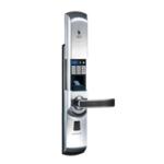 قفل آپارتمانی F3150